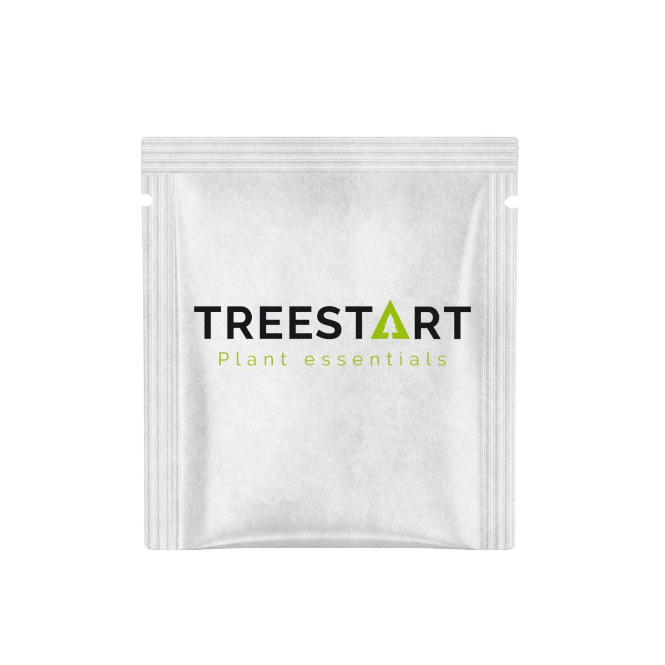 Koop TreeStart Sachets – 0,5 kg