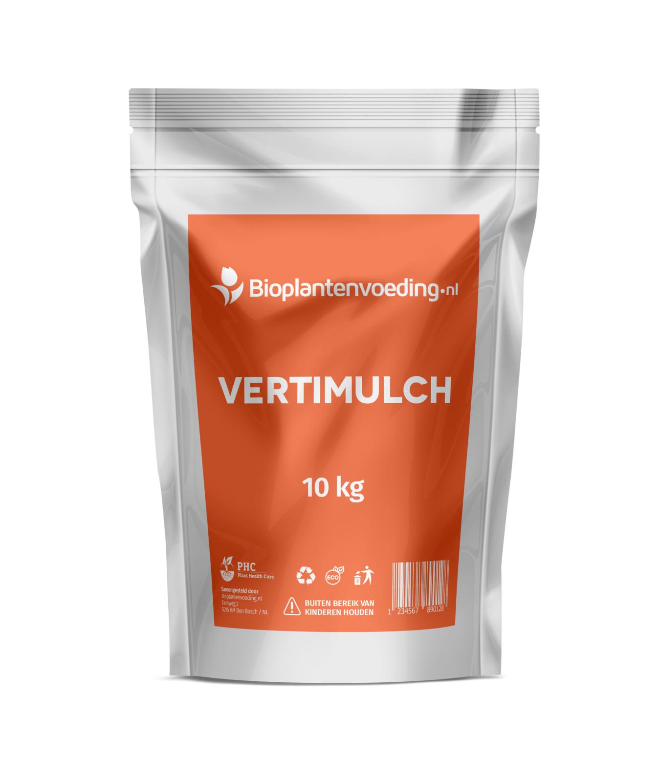 Koop Vertimulch – 10 kg