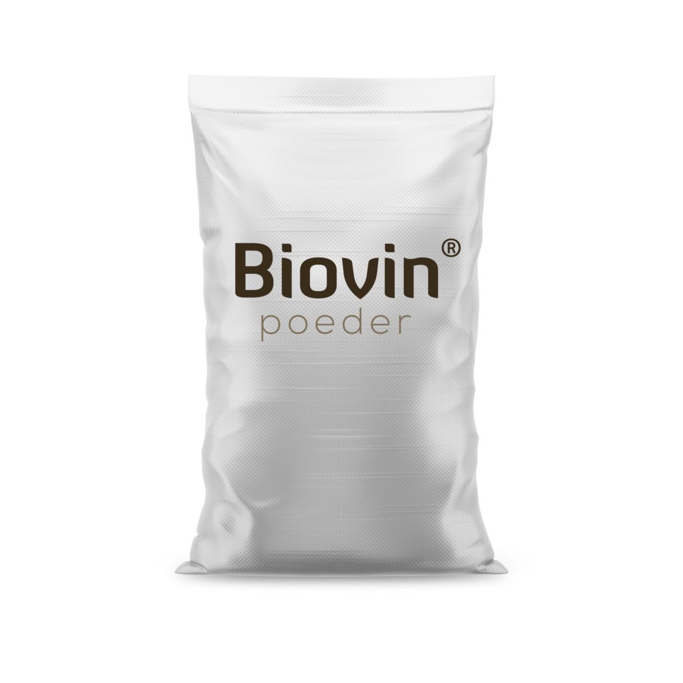 Koop Biovin – 20 kg