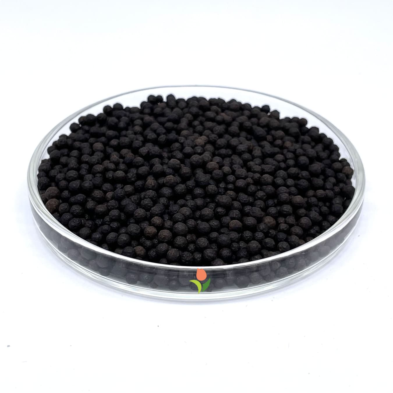 Koop OPF Granulaat 11-0-5 - 25 kg