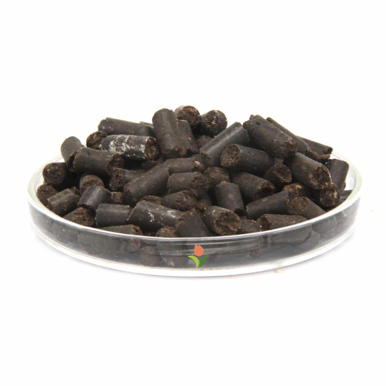 Koop Terra Pulse (Biovin Granulaat) - 5 kg