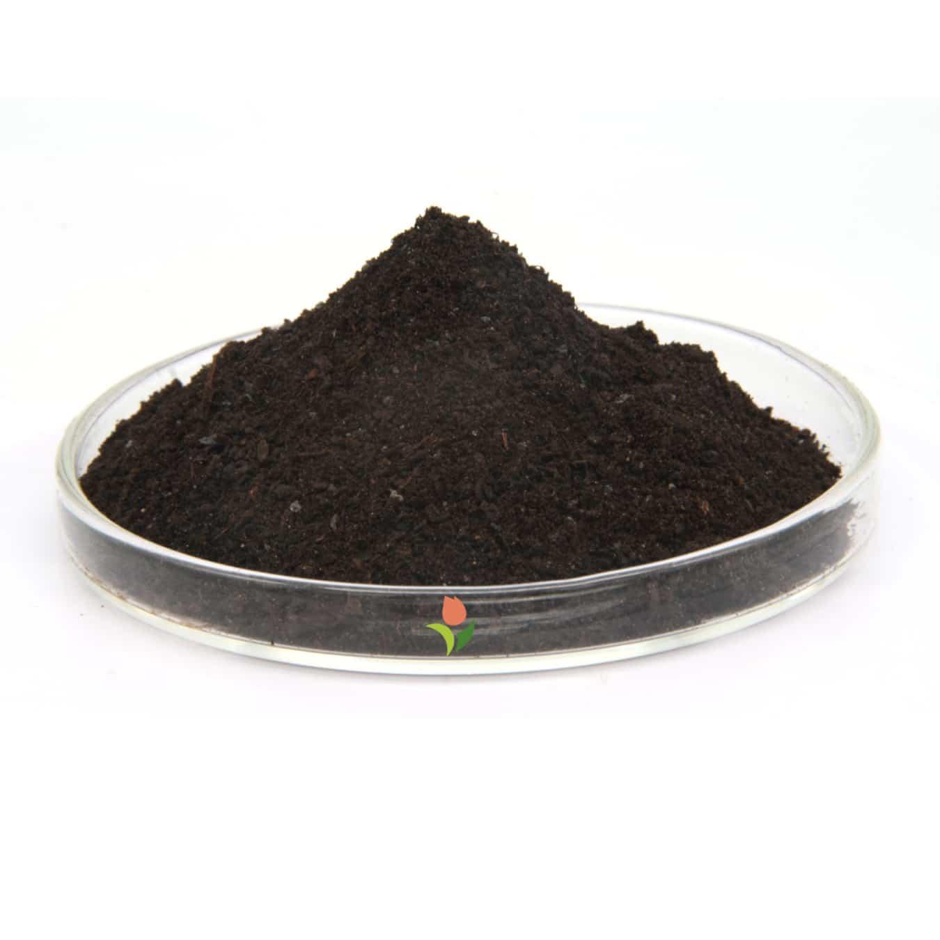 Koop Biovin - 5 kg